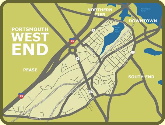 westend_map